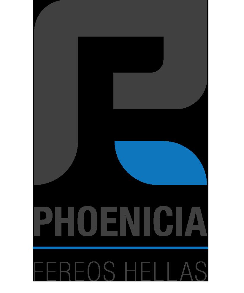 Phoenica Fereos Hellas